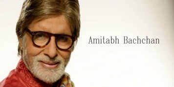10 all time favourites of Big B