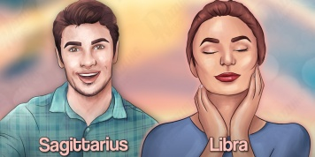 How to make each zodiac sign happy!