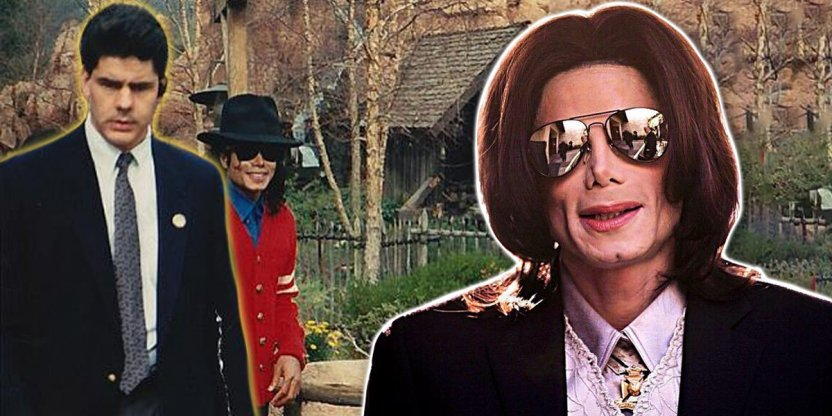 The great enigmas that the Bodyguards of Michael Jackson have confessed to!