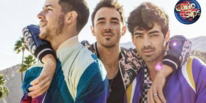 Jonas Brothers Back to PAY for Nick's weddings!?